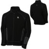 Backcountry.com Cairn Fleece Jacket - Men's