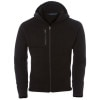 Backcountry.com Wool Hooded Jacket - Men's
