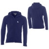 Backcountry.com Siphon Street Full-Zip Hooded Sweatshirt - Men's