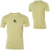 Backcountry.com The Goat Organic Cotton T-Shirt - Short-Sleeve - Men's