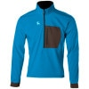 Backcountry.com Rime Pullover Jacket - Men's
