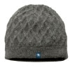 Backcountry.com Cajap Beanie