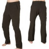 Backcountry.com Overhang Pant - Men's