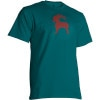 Backcountry.com Etched Goat T-Shirt - Short-Sleeve - Men's