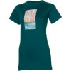 Incline T-Shirt - Short-Sleeve- Women's