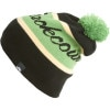 Backcountry.com Alta Beanie