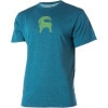 Backcountry.com The Goat T-Shirt - Short-Sleeve - Men's