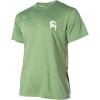 Hitch T-Shirt - Short-Sleeve - Men's