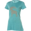 Home Base T-Shirt - Short-Sleeve - Women's