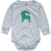 Goat Bodysuit & Pant Set - Infant Girls'