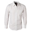 Billabong Intersection Button-Down Long-Sleeve Shirt - Men's
