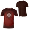 Billabong Carlson T-Shirt - Short-Sleeve - Men's