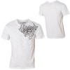 Billabong Sabbatical T-Shirt - Short-Sleeve - Men's