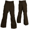 Billabong Lago Pant - Men's