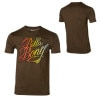 Billabong Stalemate T-Shirt - Short-Sleeve - Men's