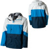 Billabong Quest Jacket - Men's