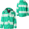 Billabong Reno Jacket - Men's