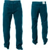 Billabong McFeely Cord Pant - Men's