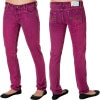 Billabong Tasha Denim Pant - Women's
