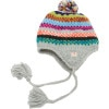 Billabong Birdie Beanie - Women's