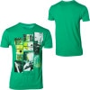 Billabong Exposure T-Shirt - Short-Sleeve - Men's
