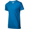 Billabong V-Essential T-Shirt - Short-Sleeve - Men's