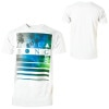 Billabong Santos T-Shirt - Short-Sleeve - Men's
