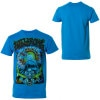 Billabong Trip T-Shirt - Short-Sleeve - Men's