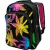 Billabong Del Ray Backpack - Women's