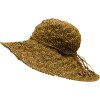 Billabong Cienna Wide Brim Hat - Women's