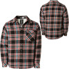 Billabong Vacant Flannel Shirt - Men's