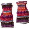Billabong Mona Dress - Women's