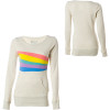 Billabong Shore Thang Sweatshirt - Women's
