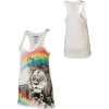 Billabong Big Kitty Tank Top - Women's