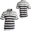 Billabong Wake Up Polo Shirt - Men's