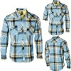 Billabong Wignall Shirt - Men's