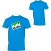Billabong Change Up T-Shirt - Short-Sleeve - Men's