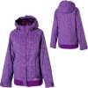 Billabong Holly Jacket - Women's