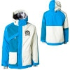 Billabong Scotty Lago Insulated Jacket - Men's