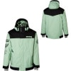 Billabong Antti Jacket - Men's