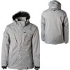 Billabong Optix Jacket - Men's