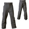 Billabong 74 Pant - Men's