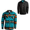 Billabong Magnetic Jacket - Men's