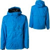 Billabong Jackson Jacket - Men's