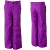 Billabong Loma Pant - Girls'