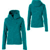Billabong Luma Full-Zip Hooded Sweatshirt - Women's