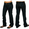 Billabong Richie Denim Pant - Women's