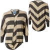 Billabong Ally Sweater - Women's