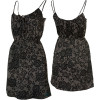 Billabong Kyla Dress - Women's