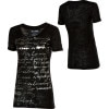 Billabong Found T-Shirt - Short- Sleeve - Women's